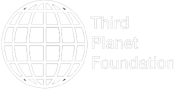 Third Planet Foundation